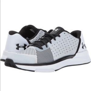Under Armour Showstopper Training Shoes 10.5